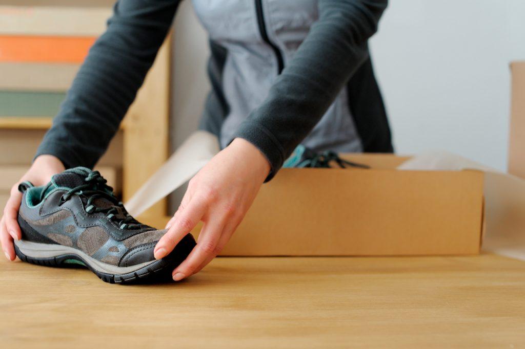 Para Consejos De Tus Elegir Primeras Zapatillas Running Escuela 0nkwNX8PO
