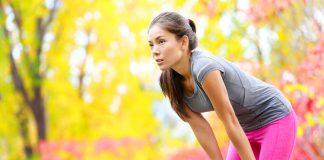 preguntas frecuentes corredores principiantes