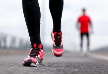 elegir zapatillas running