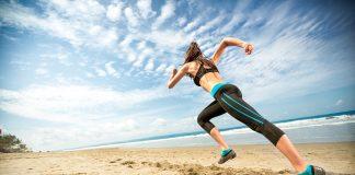 correr beneficios running