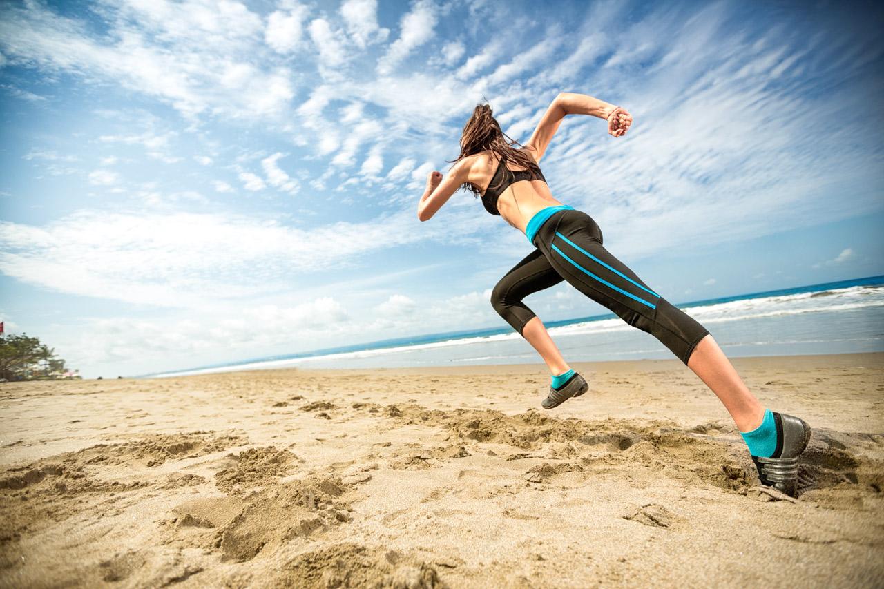 Cuáles Son Los Verdaderos Beneficios Del Running Escuela De Running