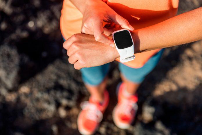 elegir pulsómetro running