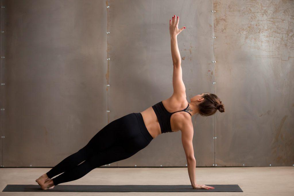 ejercicios isometricos para las piernas