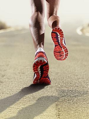 boletin Escuela de Running