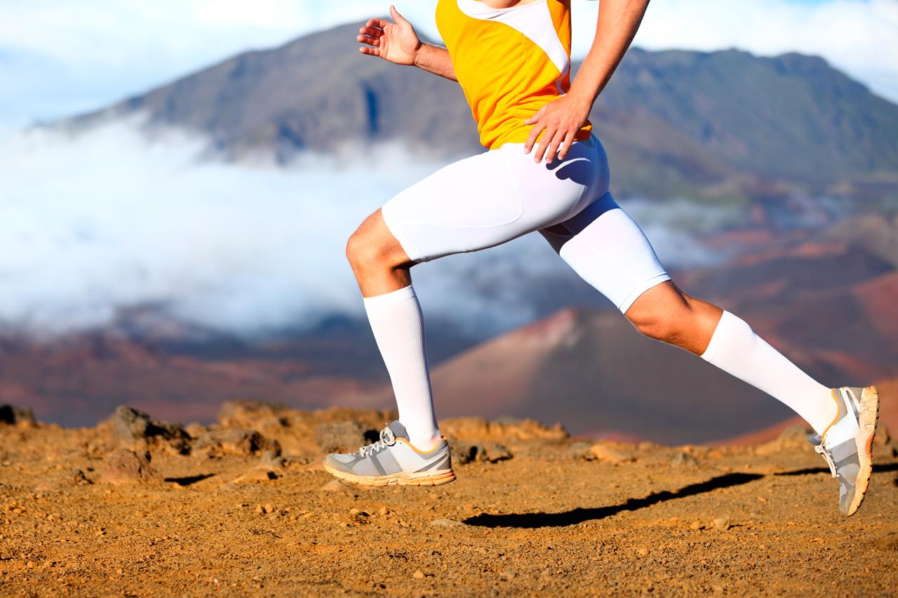 e3ea8f357 Qué es la Ropa de Compresión y Para qué Sirve? - Escuela de Running