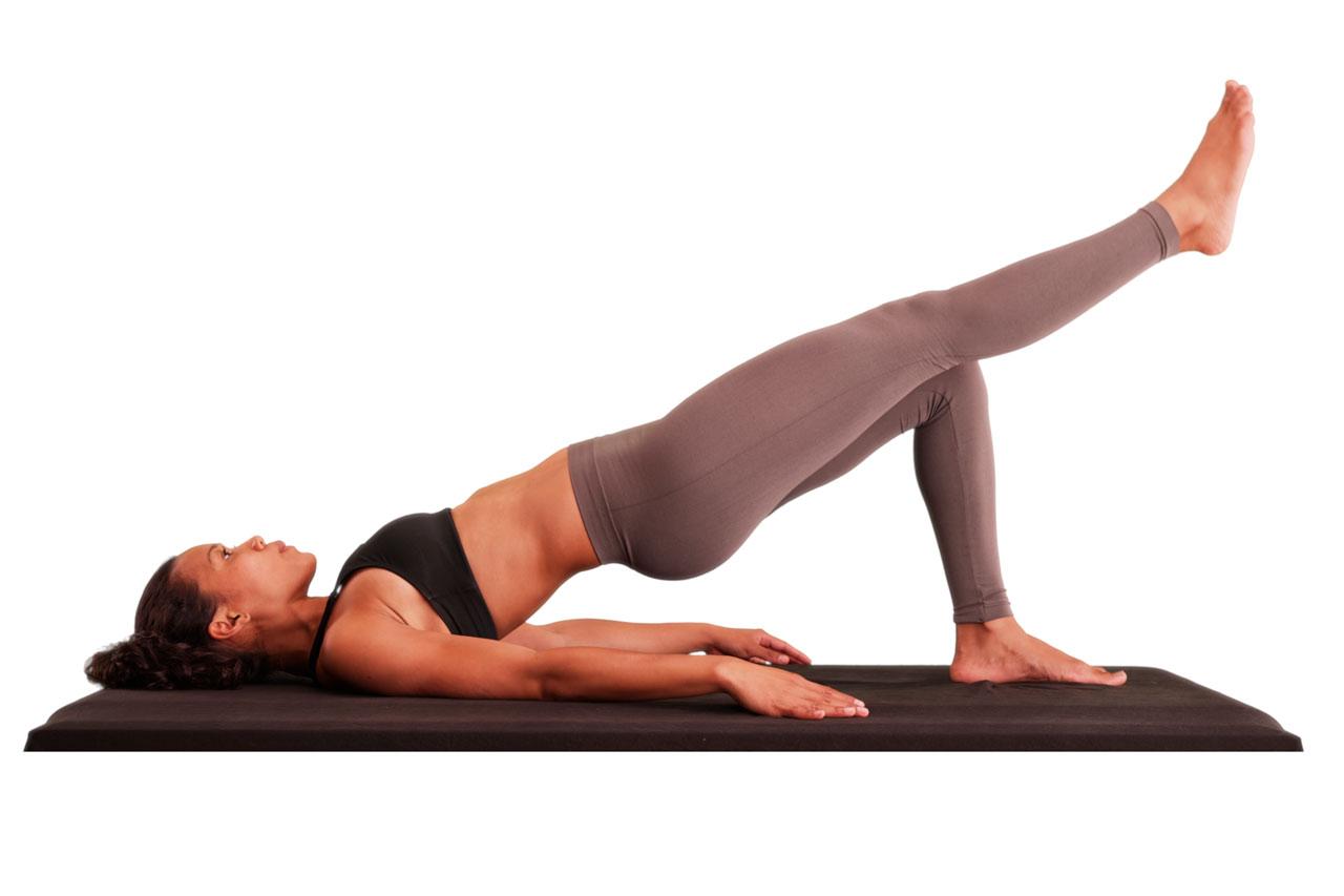 Resultado de imagen de core ejercicios