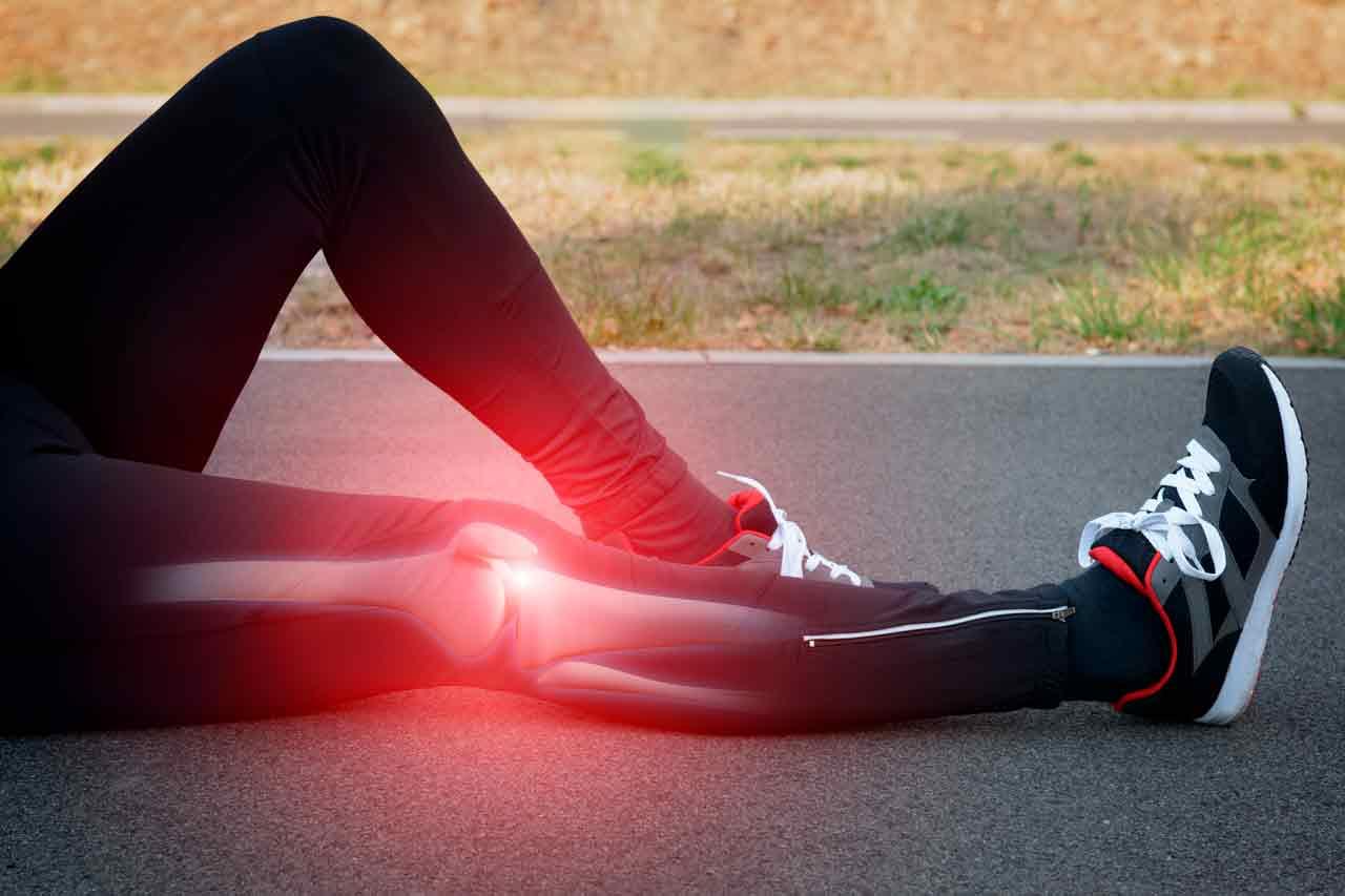 salud-huesos-correr-pierna-hueso-dieta-comer-habitos - Escuela de ...