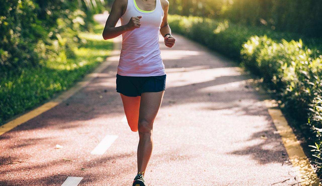 borgoña empeorar transfusión  Descubre Qué son las Zonas de Entrenamiento Cardiovascular o por Pulsaciones  - Escuela de Running